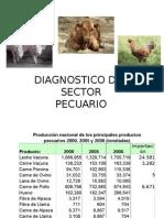 1 - DIAGNOSTICO DEL SECTOR.ppt