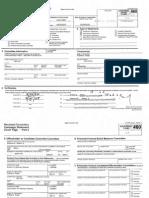 Oaklanders_First_-_Brown_for_Mayor_460_-_01-01-07_to_06-30-07_REDACTED.pdf