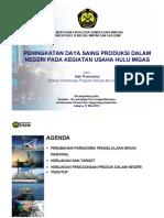 Presentasi Dir DMB Migas 17052013 [Compatibility Mode]
