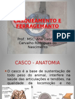 casqueamento-140618223741-phpapp02.pptx