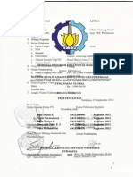 Format Isi Pkmp 2015