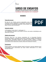 Bases Concurso de Ensayos (TP2014).pdf