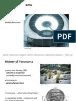 Panorama Basics 01