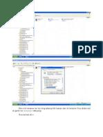 1 file di anggap firus.docx