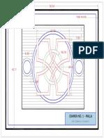 Examen1_Malla.pdf
