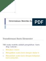 determinan-matriks-lanjutan