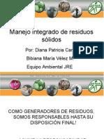 Diapositivas PMIRS.ppt