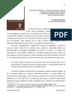Dialnet-NoTodoEsSuperficiePoesiaEspanolaYPosmodernidad-3253804