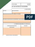 3.6 Plan de Destrezas con criterio de desempeno 6to Matemáticas.xlsx