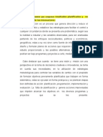 La planificación maria.doc