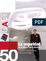 gaceta50.pdf