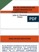 PIMIENTA_evaluaciondelosaprendizajesconunenfoquebasadoencompetenciaS