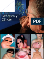 cancer unfv