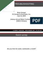 2014-0708presentationslideshow-140709005449-phpapp02.pdf