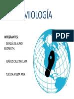 _G.5 INDICADORES-DEMOGRÁFICOS.pdf