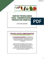 nuevastecnologiasaplicadasafrutosprocesados-100825132126-phpapp01