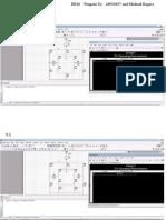 Prelab2_final_EE40.pdf