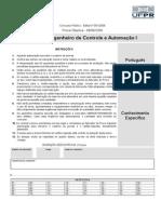018_Engenheiro_de_Controle_e_Automacao.doc