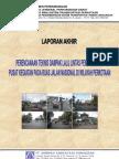 dampak_lalulintas_perkotaan
