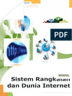MODUL-SDRI-MS-1_30.pdf