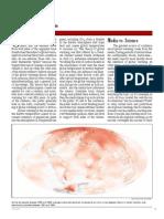 Global Warmin