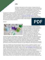 Blog de Decadurabolin