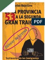 DOSIER PROVINCIA 53