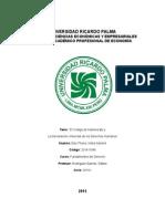 CODIGO Y DECLARACIÓN.docx