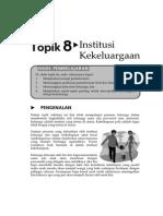 KDK Topik 8