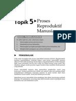 KDK Topik 5