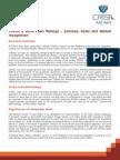 CRISIL Ratings Criteria Rating Bank Loans Jul13