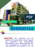 W Introduccion Neumatica 1 Semana 2009