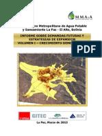 VOLUMEN I - Crecimiento Demográfico.pdf