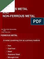 06metals-120525052027-phpapp01
