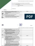 Rubrica Evaluar Diseno Curso PBL