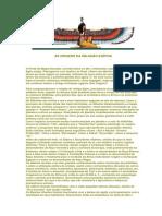 AS ORIGENS DA RELIGIÃO EGIPCIA.pdf