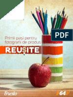 Primii+pasi+pentru+fotografii+de+produs+reusite_F64.pdf