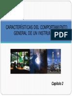 Clase 2A Instrumentaci n y Control