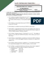 2º Taller de Ejercicios CF I - Sección 01.docx