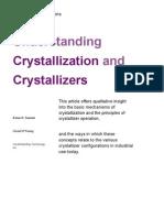 crystalization.docx