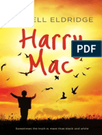 Harry Mac - Russell Eldridge (Extract)
