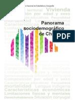 Panorama Chis