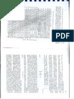 Diagram e