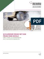 Program Tunari Software 20-21 Iul 2010