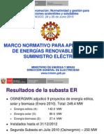 01_Ing. Carlos Orbegoso_02.pdf
