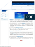TeamViewer QuickJoin_QuickSupport 10,0,43879 Porta - Identi.pdf