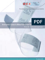 ocs_extrusion-cast-blowfilm.pdf