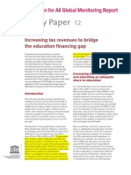 Education for All Global Monitoring Report.pdf