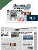 Libertà Sicilia del 01-07-15.pdf