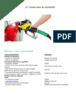 Diagnosticarea Motorului.doc
